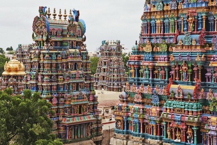meenakshi_amman_temple_hinduism_madurai_large_1000x667_9_1458990578.jpg