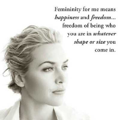 femininity-2.jpg