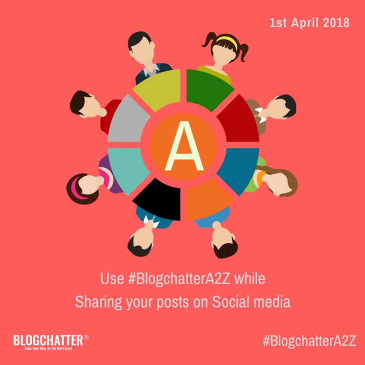 A-BlogchatterA2Z-v1-1024x1024.png
