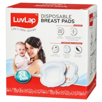 Luvlap-Disposable-Breast-Pads-1513767440-10038348